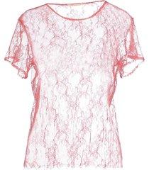 paolo pecora blouses
