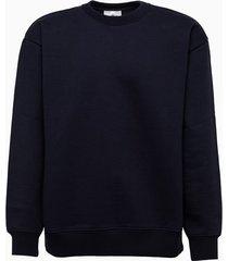 acne studios acne studio sweatshirt bi0081