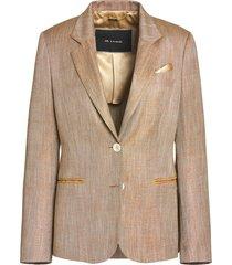 jacket viscose