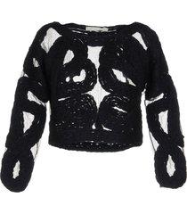 .amen. sweaters