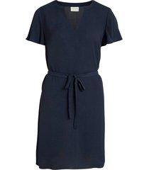 klänning vijahula s/s dress