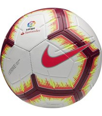 pelota fútbol nike liga strike hombre