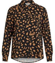 blouse baya multi