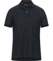 salvatore ferragamo polo shirts