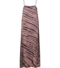 laurette dresses everyday dresses rosa rabens sal r
