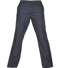 pantalón fantasía frente plano mcgregor
