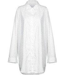 three j nyc nightgowns