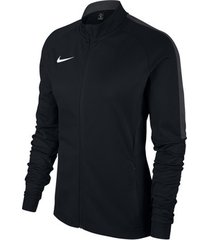 windjack nike academy 18 dry jacket women