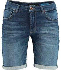 cars jeans atlanta 43367/03