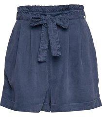 tender shorts shorts paper bag shorts blå odd molly