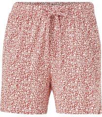 shorts ihlisa