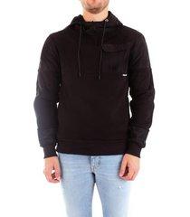 sweater premium mood denim superior f21537