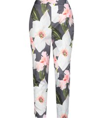 ted baker casual pants