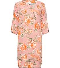 tinnie-dr dresses everyday dresses rosa free/quent
