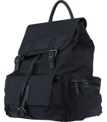 antonio marras backpacks & fanny packs