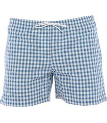mp massimo piombo swim trunks