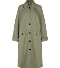 denelia coat 21762