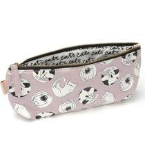mara-mi cats pen pouch