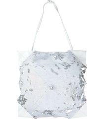 y/project handbags