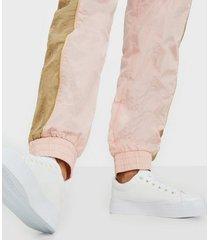 pieces pscarma sneaker low top