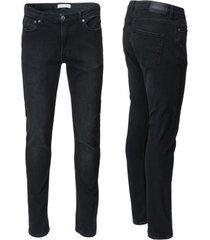 samsøe samsøe jeans 'stefan'