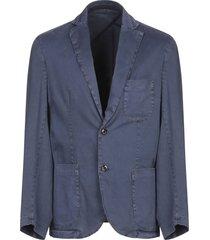 fiftieth suit jackets