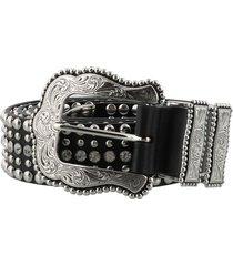 b-low the belt jojo belt