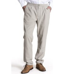 pantalon murano polyester beige rockford