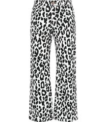 see by chloé casual pants