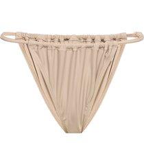 hawaii bikini bottom bikinitrosa beige ow intimates