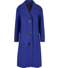 kappa slfoda wool coat