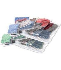 samsonite 12-pc. compression bag set