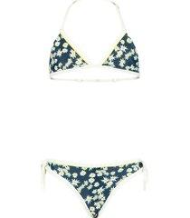 america today bikini luna aop