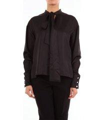 overhemd balmain 8f00579s035