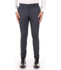 pantalon premium by jack jones 12084149