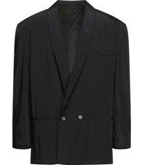 adriano langella suit jackets