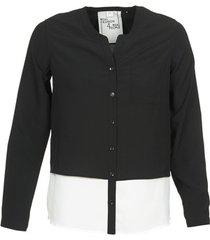 overhemd s.oliver laurel