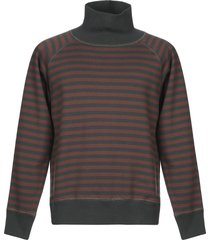 the gigi sweatshirts