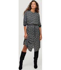 klänning bellosz ls dress
