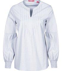 blouse s.oliver 14-1q1-11-4016-48w6