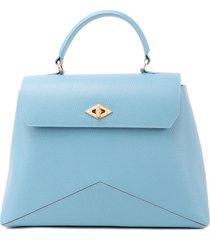 ballantyne diamond handbag
