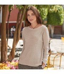 daydream pullover