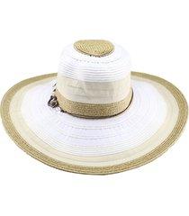 sombrero natural almacén de paris
