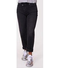 agolde jeans criss cross a097-1157