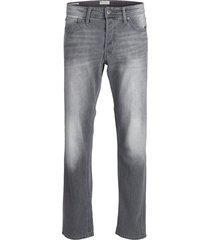 comfort fit jeans mike original cr 067