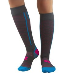 men's featherweight compression socks