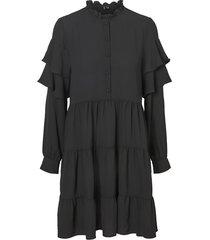 10238625 dress