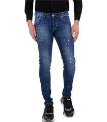 huarez jeans