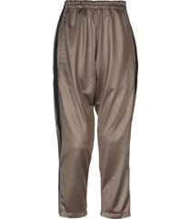 skill officine 3/4-length shorts
