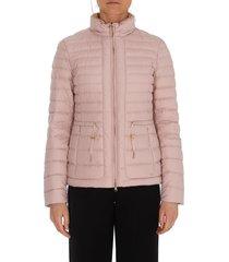 hibiscus jacket